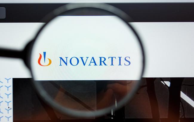 Novartis, nel 2020 crescono fatturato (+3%) e utile netto (+13%)