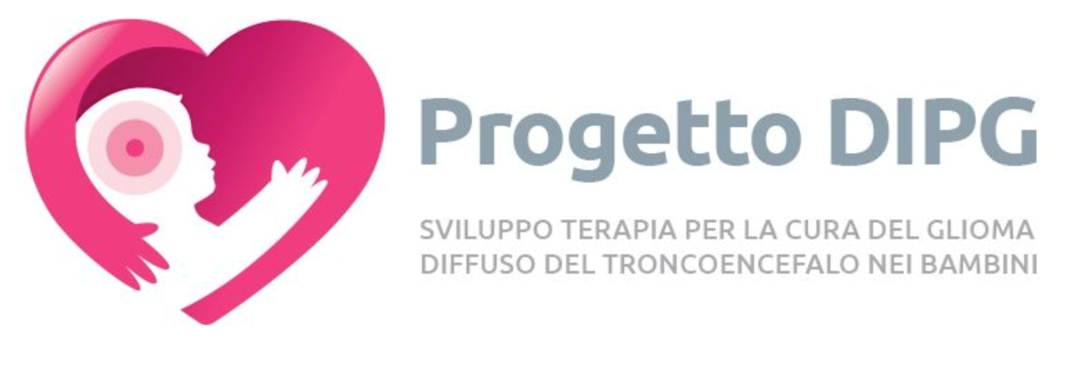 Progetto Dipg