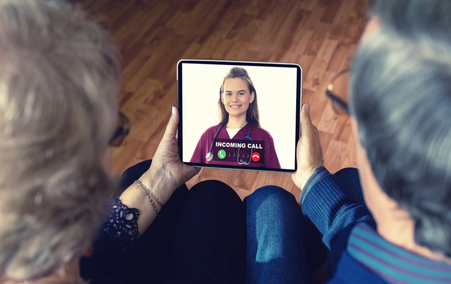Digital health, la startup PatchAi chiude un round da 1,7 milioni di euro