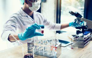 Malattie autoimmuni Enthera
