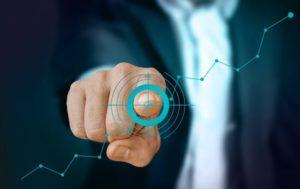 innovazione tecnologica nelle aziende sanitarie