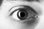 Malattie ereditarie della retina, Aifa approva la rimborsabilità della terapia genica