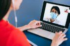 Telemedicina durante l'emergenza: oltre 200 iniziative nelle aziende sanitarie