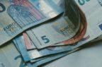 Veterinari Ssn: dal 2021 aumentano gli stipendi