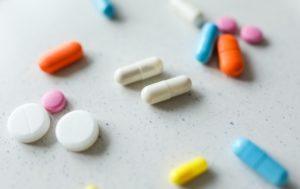 regolamento europeo sui farmaci veterinari