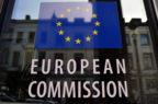 Vaccino contro Sars-Cov2, la Commissione Ue si accorda preliminarmente con la francese Valneva