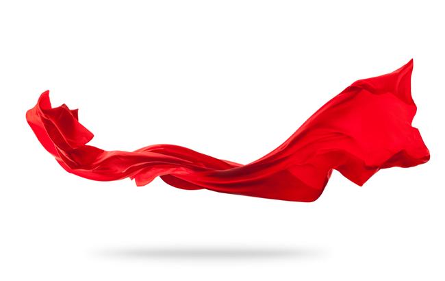 """""""Go Red for Women"""", un'iniziativa per celebrare la giornata mondiale contro le patologie cardiache femminili"""