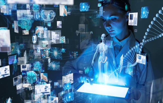 Terapie digitali, gli Usa i più avanzati nel mondo, la Germania prima in Europa, l'Italia ancora indietro