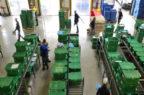 Distribuzione farmaci, Comifar nomina Mauro Giombini e Roberto Porcelli alla guida del Gruppo