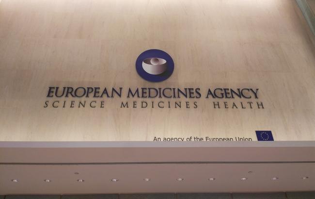 Vaccini contro Covid-19, via libera di Ema a tre siti produttivi in Europa