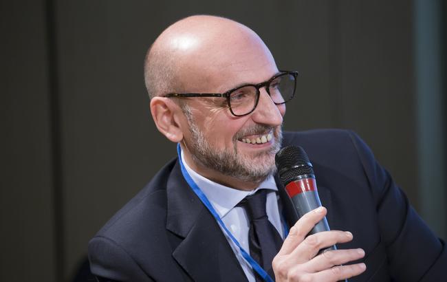Aicro, Fabrizio Forini nominato presidente dell'associazione