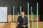 Progetti e nuovo mindset. L'anima digitale di Chiesi Italia a supporto dei pazienti