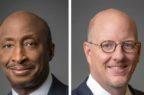 Cambio al vertice per Msd: Frazier va in pensione, Robert Davis sarà nuovo Ceo
