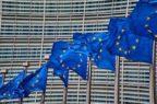 La Commissione europea lancia l'incubatore Hera, una bio-difesa contro Covid-19