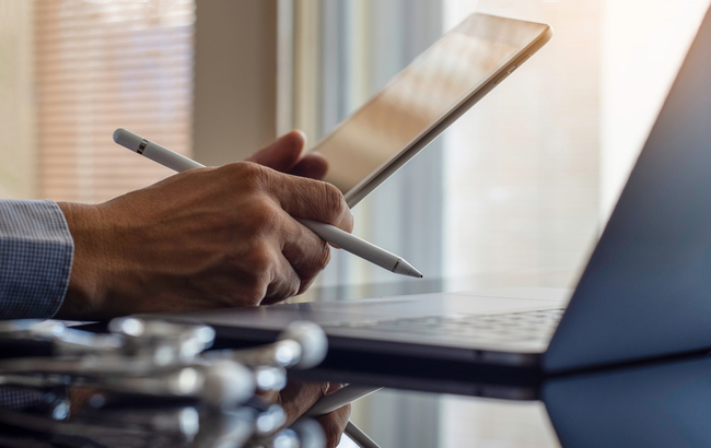 Digital health, la startup SurgiQ chiude un round da 410mila euro (con dentro Cdp venture capital)