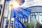 Un gruppo di interesse sulla medicina integrativa al Parlamento europeo: ecco cosa fa
