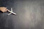 Logistica farmaceutica e trasporto aereo: nasce un gruppo di lavoro
