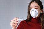 Virus respiratori: patto tra Gsk e Vir Biotechnology per lo sviluppo di anticorpi monoclonali