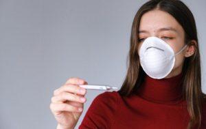 virus respiratori