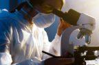 Malattie rare: nasce la prima biobanca in Europa per la sindrome di Angelman