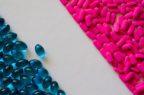 Piano Ue contro il cancro, Egualia: riconosce il ruolo dei farmaci a brevetto scaduto