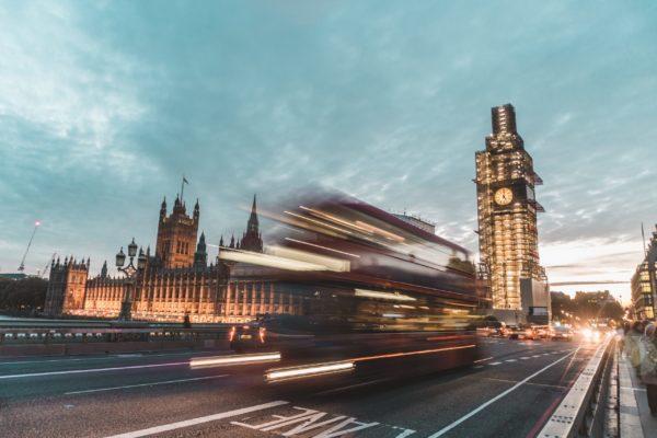 Tutti vogliono nuove agenzie di ricerca scientifica, anche il Regno Unito ne vuole una
