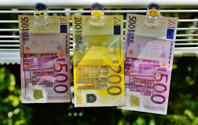 Ricerca e sviluppo, dal ministero della Salute bandi per 200 milioni di euro