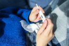 Farmaci di automedicazione: nel 2020 consumi in calo dell'8,8%