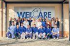 Welcare Industries, una 'multinazionale tascabile' che produce dispositivi medici innovativi e sostenibili