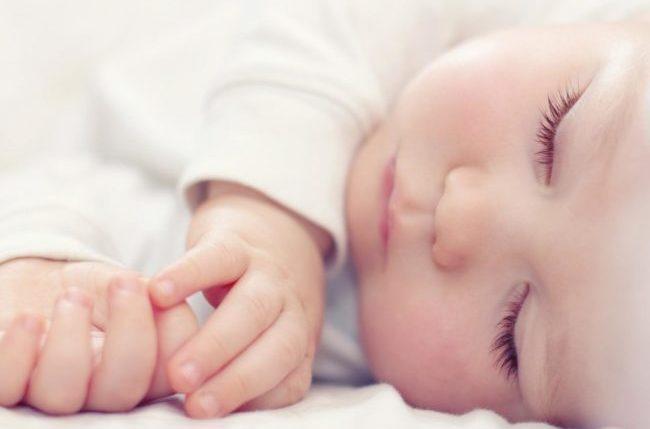 Sma, l'Aifa approva la rimborsabilità della terapia genica zolgensma