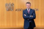 Assolombarda: Alessandro Spada designato alla presidenza fino al 2025