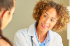 Medicina integrata, così il centro ospedaliero toscano di Pitigliano se ne occupa da dieci anni