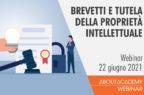 Brevetti e tutela della proprietà intellettuale nel settore farmaceutico
