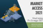 Market Access 2021 – Analisi del cambiamento e riflessioni sulle nuove dinamiche