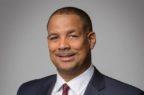 Farmaceutica, Frank Clyburn è il nuovo presidente della divisione human health di Msd