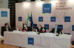 Verso il G20: la salute al centro per un futuro più sostenibile