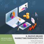 brand marketing farmaceutico