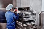 Sterilizzazione dispositivi medici, il Mise brevetta un procedimento inventato da Welcare Industries