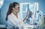Oggi i dati nel settore Life science hanno il valore di un farmaco salvavita. Ma li usiamo nel modo giusto?
