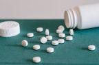 Governance farmaceutica: le priorità per riformarla secondo Egualia