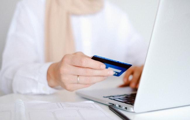 La via europea all'e-commerce e l'impatto sulla vendita dei farmaci per gli animali