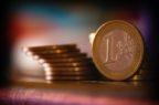 """Sperimentazioni cliniche: un euro investito ne """"genera"""" quasi tre"""
