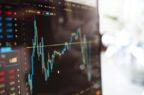 Monitoraggio Aifa su importazione parallela, un valore di 450 milioni di euro
