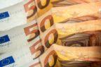 Pfizer/Biontech, altri 4 milioni di dosi in arrivo nell'Ue nelle prossime settimane