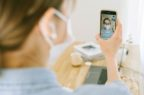 Farmaci per trattare Covid a casa: partnership tra medici di famiglia e infettivologi
