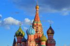 Sputnik: si rafforza l'asse Italia-Russia, ma sia la scienza a guidare non la politica