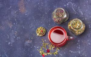medicina tradizionale cinese covid-19