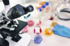 Microdosi e diluzione, uno studio prova a comprendere il meccanismo di funzionamento dell'omeopatia