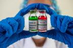 Vaccini anticovid: l'Italia blocca una spedizione AstraZeneca destinata all'Australia
