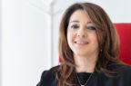 Takeda, Anna Maria Bencini a capo dell'oncologia in Italia